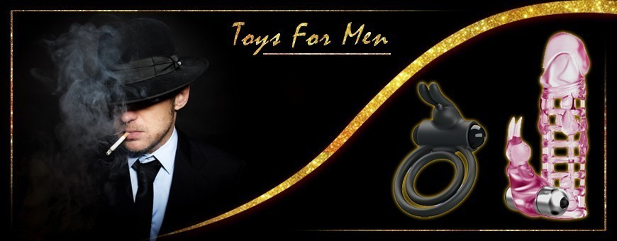 Buy High-Grade Sex Toys For Men At Low Price In Malaysia Philippines
