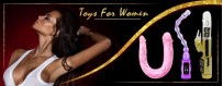Get Superior Quality Sex Toys For Women In Japan |Vietnam|Indonesia
