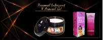 Purchase low pries Personal Lubricant & Arousal Gel for  male female couple in  Bangkok Samut Prakan Mueang Nonthaburi