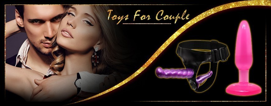 Get Highest Standard Sex Toys For Couple Online In Vietnam | Indonesia