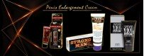 Best quality effective result Penis Enlargement Cream for male boys men in Udon Thani  Chiang Mai Hat Yai