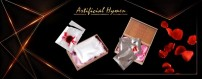 you can buy artificial hymen for female girl women in Bangkok Prakan Mueang Nonthaburi Udon Thani