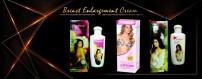 Effective result Breast Enlargement Cream for women girl female in  Pak Kret Si Racha  Phra Pradaeng