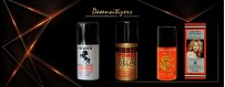 Purchase best quality Desensitizers delay cream spry for male men boys in Lampang Khon Kaen Surat Thani