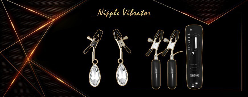 Most popular low price nipple vibrator  for women female girl in Nakhon Ratchasima Chiang Mai Hat Yai