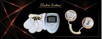 purchase low rate  Electro Sextoys for women female girl in Bangkok Surat Thani Nakhon Ratchasima