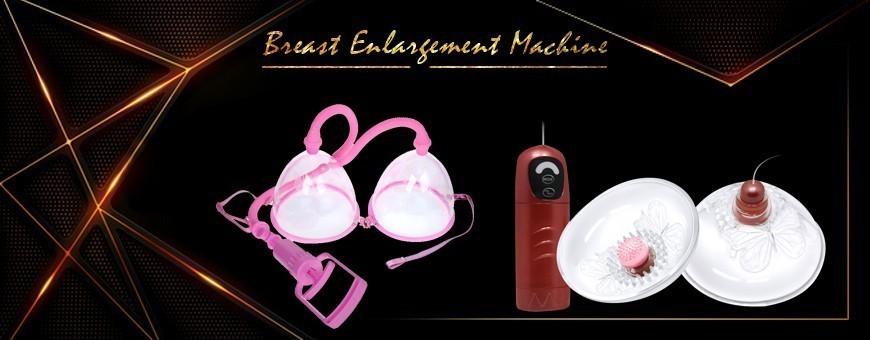 Low rate best quality Breast Enlargement Machine sex toys for female women girl in Bangkok Pattaya Samut  Nonthaburi