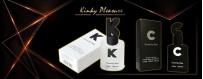 Most Popular low rate Kinky pleasure perfume for couple lesbian in Bangkok Udon Thani Chon Buri
